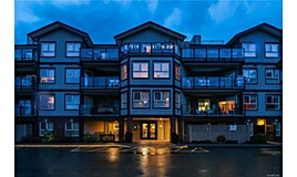 105-6728 Dickinson Road, Nanaimo, BC, V9V 1T3
