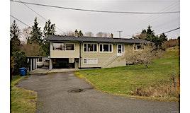 3075 Alan A Dale Place, Nanaimo, BC, V9T 1N7