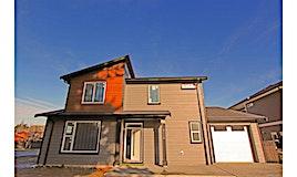 1-6112 Clayburn Place, Nanaimo, BC, V9V 1V2