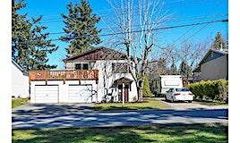 1120 Hobson Avenue, Courtenay, BC, V9N 6N9