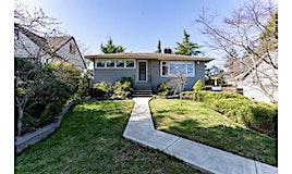 879 Millstone Avenue, Nanaimo, BC, V9S 5B4