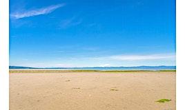 58-6050 W Island Highway, Qualicum Beach, BC, V9K 2E1