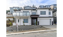117 Royal Pacific Way, Nanaimo, BC, V9T 0B9