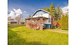 4612 Dunbar Street, Port Alberni, BC, V9Y 3H2