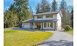 4953 Homestead Way, Nanaimo, BC, V9G 1H3