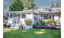 750 Quilchena Crescent, Nanaimo, BC, V9T 1P6