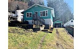 8551 Maple Ridge Road, Youbou, BC, V0R 3E1