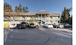 303-3089 Barons Road, Nanaimo, BC, V9T 3Y6