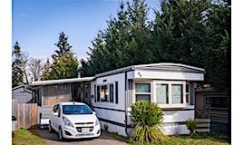 48-971 Douglas Avenue, Nanaimo, BC, V9R 6C1