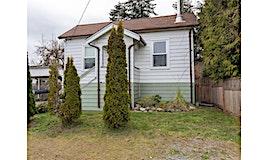 29 Strickland Street, Nanaimo, BC, V9R 4S1