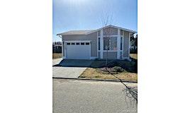 106-5700 Pierce Road, Port Alberni, BC, V9Y 0A3