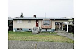 2628 12th Avenue, Port Alberni, BC, V9Y 2T7
