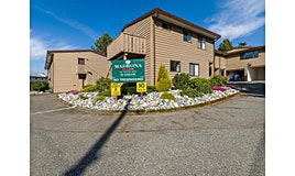 29-25 Pryde Avenue, Nanaimo, BC, V9S 4R5