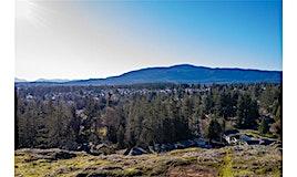 3245 Granite Park Road, Nanaimo, BC, V9T 1W8