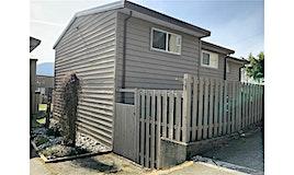 15-25 Pryde Avenue, Nanaimo, BC, V9S 4R5