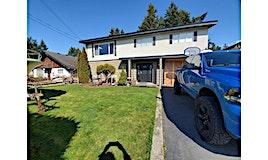 3925 Shaughnessy Street, Port Alberni, BC, V9Y 6E7