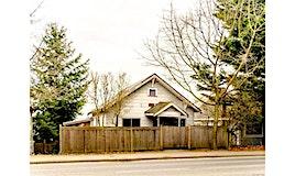 631 Nicol Street, Nanaimo, BC, V9R 4T8