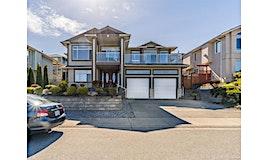 6541 Peregrine Road, Nanaimo, BC, V9V 1P8