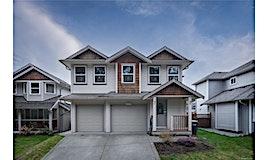 239 9th Street, Nanaimo, BC, V9R 0A5