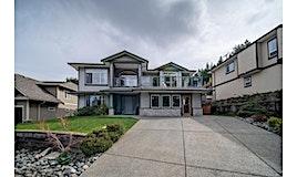 5850 Emil Place, Nanaimo, BC, V9T 5N3