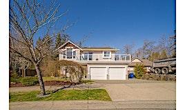 3317 Willowmere Crescent, Nanaimo, BC, V9T 6R7