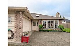 869 Marsh Place, Parksville, BC, V9P 2N8