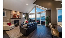 5307 Royal Sea View, Nanaimo, BC, V9T 0B7