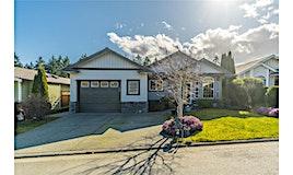 3947 Excalibur Street, Nanaimo, BC, V9T 6B9