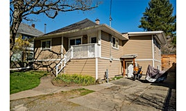 118 Howard Avenue, Nanaimo, BC, V9R 3R1