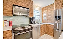 720 Arbutus Avenue, Nanaimo, BC, V9S 5E5