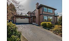 5521 Westdale Road, Nanaimo, BC, V9V 1G4