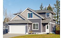 2110 Village Drive, Nanaimo, BC, V9X 0B1