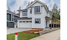 5879 Linyard Road, Nanaimo, BC, V9T 0G6