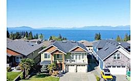 5642 Oceanview Terrace, Nanaimo, BC, V9V 1E9