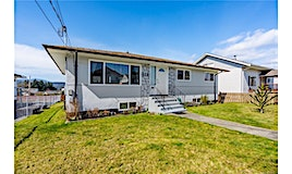3562 12th Avenue, Port Alberni, BC, V9Y 5A1
