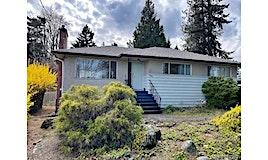 959 Brechin Road, Nanaimo, BC, V9S 2X5