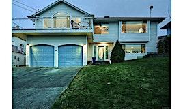 328 Harwell Road, Nanaimo, BC, V9R 6V2