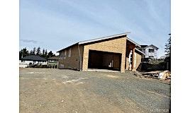1336 Langara Drive, Nanaimo, BC, V9R 6A8