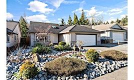 1089 Southwood Drive, Nanaimo, BC, V9R 0B2