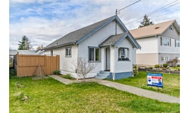 4824 Gertrude Street, Port Alberni, BC, V9Y 6K7