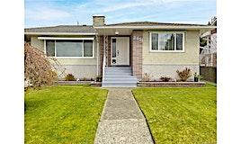 2831 14th Avenue, Port Alberni, BC, V9Y 2X4