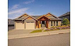3868 Gulfview Drive, Nanaimo, BC, V9T 6E2
