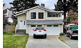 224 Ardoon Place, Nanaimo, BC, V9T 4V9