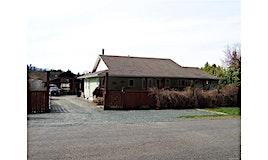 7840 Cameron Road, Port Alberni, BC, V9Y 8M9