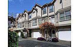 9-1010 Pembroke Street, Victoria, BC, V8T 1J2