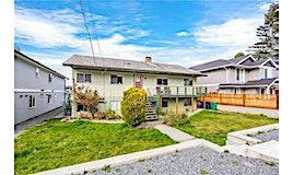 480 10th Street, Nanaimo, BC, V9R 1A1