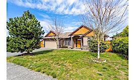 4592 Sheridan Ridge Road, Nanaimo, BC, V9T 6S6