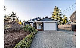 2574 Theresa Terrace, Nanaimo, BC, V9T 4Y9