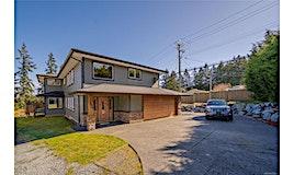 5868 Roy Lane, Nanaimo, BC, V9T 5N3