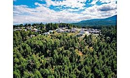 286 King Road, Nanaimo, BC, V9R 6H9